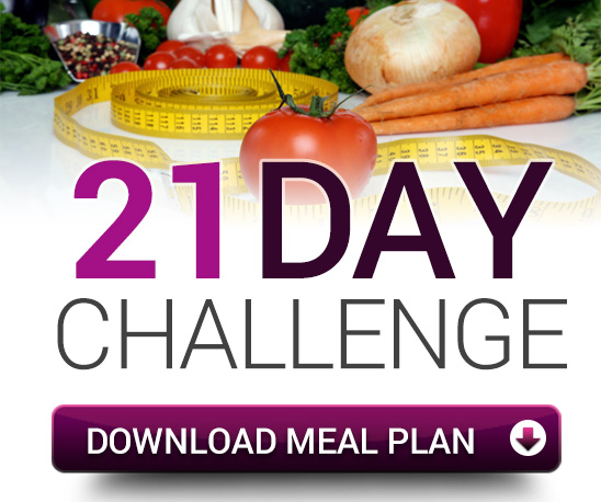 21-day-challenge-meal-plan